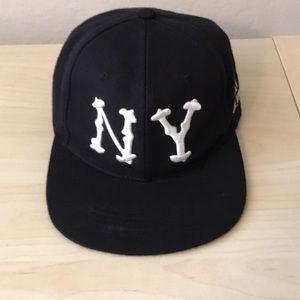 40 oz NYC